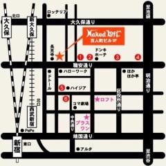 きくりん 公式ブログ/ハロプロ vs AKBトークライブ!! 画像1