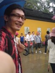 きくりん 公式ブログ/7月19日(火)は上海帰りのプライムライブ。 画像3