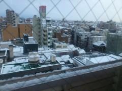 きくりん プライベート画像/日記用 Zhy5c