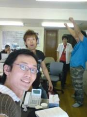 きくりん 公式ブログ/AKB新曲「ヘビーローテーション」のPVに見るAKBの今。 画像1
