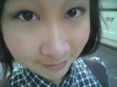 絵理子 公式ブログ/お母さん 画像1