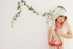 絵理子 公式ブログ/写真 画像2