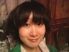 絵理子 公式ブログ/収録 画像1