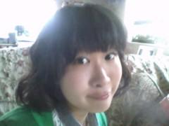 絵理子 公式ブログ/お兄ちゃんからお電話 画像1