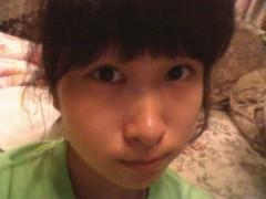 絵理子 公式ブログ/送球 画像1