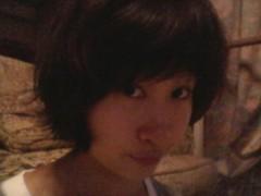 絵理子 公式ブログ/モリのアサガオ 画像1