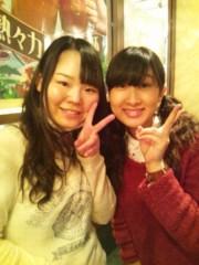 絵理子 公式ブログ/「サキちゃん参りましょう」 画像1