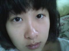 絵理子 公式ブログ/愛をよむ人 画像1