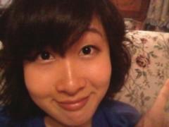 絵理子 公式ブログ/台風 画像1