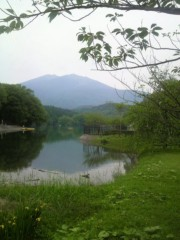 絵理子 公式ブログ/おばあちゃん 画像3