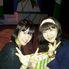 絵理子 公式ブログ/東京俳優市場2013春 画像1