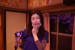 絵理子 公式ブログ/「改訂版おい!オヤジ。」キャスト紹介1 画像3