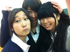 絵理子 公式ブログ/JKってすごい!! 画像1