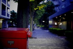 絵理子 公式ブログ/写真 画像3