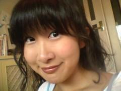 絵理子 公式ブログ/ごはんっ 画像1