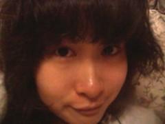 絵理子 公式ブログ/18歳 画像1