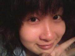 絵理子 公式ブログ/ぼおーん\(^o^)/ 画像1