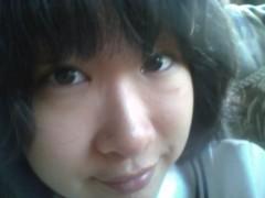 絵理子 公式ブログ/夏期 画像1