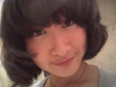 絵理子 公式ブログ/ちゅうに 画像2