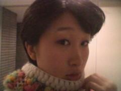 絵理子 公式ブログ/これから 画像1
