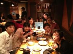絵理子 公式ブログ/SET版おい!オヤジ 画像1