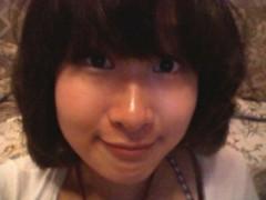 絵理子 公式ブログ/サマーウォーズ 画像1