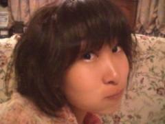 絵理子 公式ブログ/テスト、オーディション終了\(^o^)/ 画像1
