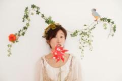 絵理子 公式ブログ/写真 画像1