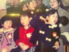 絵理子 公式ブログ/映画三昧 画像1