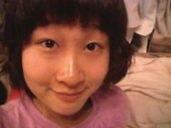 絵理子 公式ブログ/木村多江さんとネネット! 画像1
