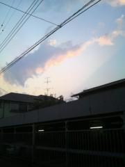 絵理子 公式ブログ/みゅーじく 画像1