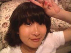 絵理子 公式ブログ/ひー 画像1