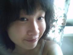 絵理子 公式ブログ/お友達と 画像1
