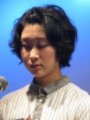 絵理子 公式ブログ/映画の日 画像1