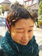 絵理子 公式ブログ/「おい!オヤジ。」顔合わせ 画像1