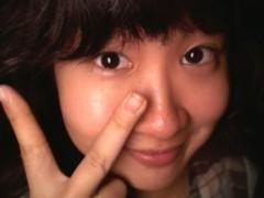絵理子 公式ブログ/塾! 画像1