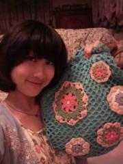 絵理子 公式ブログ/おっかいもの 画像3