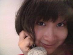 絵理子 公式ブログ/風邪を 画像1