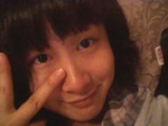 絵理子 公式ブログ/HAPPY Birthday 画像1