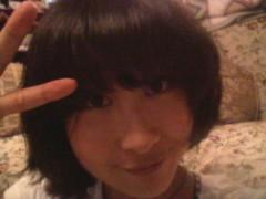 絵理子 公式ブログ/おひる 画像2
