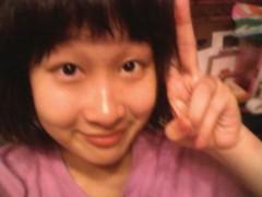 絵理子 公式ブログ/日記 画像1