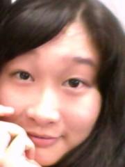 絵理子 公式ブログ/おわり 画像1