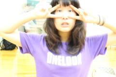 絵理子 公式ブログ/ぬぅーん!! 画像2