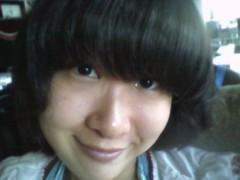 絵理子 公式ブログ/ぴらふ 画像1