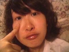 絵理子 公式ブログ/鴨川 画像1