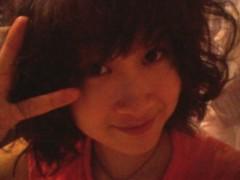 絵理子 公式ブログ/お友達 画像1