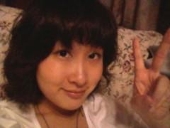 絵理子 公式ブログ/フィッシュストーリー 画像1