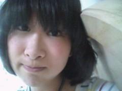 絵理子 公式ブログ/勉強 画像1