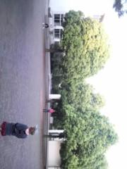 絵理子 公式ブログ/嵐が丘 画像1