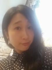 絵理子 公式ブログ/ごめんね青春!出演中 画像1